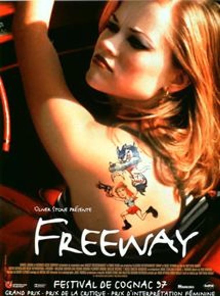 Freeway / Matthew Bright, réal.  |