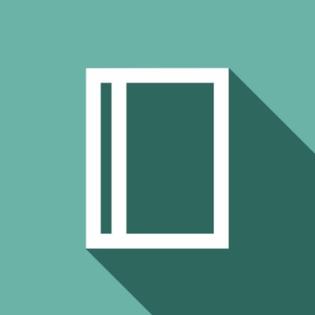 Le radiateur d'appoint : roman / Alex Lutz  